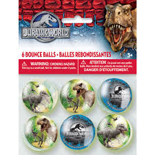 International Party Decorations Jurassic World Party Supplies Walmartcom