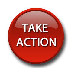 Take-action-issue-button-final - Legislative Rare Advocates Disease