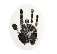 Compre o livro jerry garcia coloring book de jeremy dean, douglas brown gillespie e ted harrington em bertrand.pt. Jerry Garcia Black Hand Sticker Sunshine Daydream