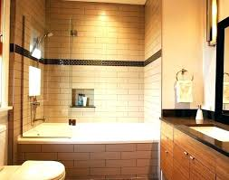mobile home bathtubs full size of tub shower combo steam delta mobile home bathtubs garden