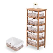 Decorative Storage Boxes With Drawers Storage Large Fabric Storage Bins Decorative Storage Boxes With 48