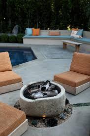 diy patio furniture cushions. Diy Patio Cushions Furniture