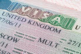 schengen visa for uk citizens