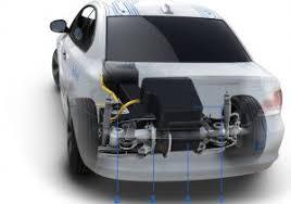 electric car motor diagram. Contemporary Car Electric Car Motor Diagram Bmw Concept Activee  2010 Detroit Auto Show  Trend With