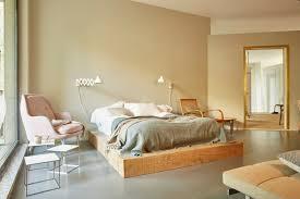 Milan Bedroom Furniture
