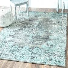 grey and blue rug area rugs blue rug reviews and yellow fl grey green bazaar elegance