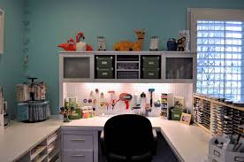 Office Desk Decoration Ideas For Competition 1600x1063