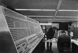 「ARPANET」の画像検索結果