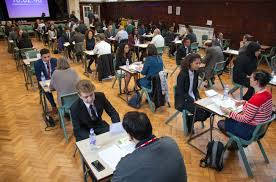 mock interview day 2015 leytonstone school 8613