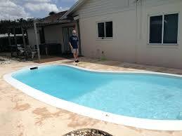 fiberglass pool tampa pools installation fiberglass pools tampa p5
