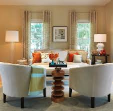 floor lamps in living room. Contemporary Living Table Lamp In Living Room Intended Floor Lamps In Living Room