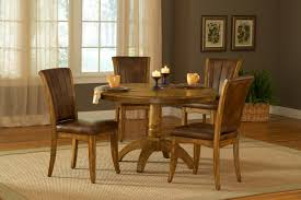 durable dining room tables. full size of dining room:good cherry room furniture sets best durable tables