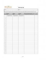 bathroom remodel checklist. Bathroom:Toilet Cleaningecklist Template Eliolera Com Bathroom Remodel Form Microsoft Excelbathroom Printable 96 Outstanding Checklist