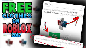 Make Roblox How To Make A Shirts On Roblox Without Builders Club