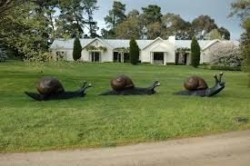 outdoor garden statues. Outdoor Garden Statues Perth Home Decoration Within Beautiful And Sculptures With D