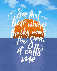 Beautiful Painting Quotes Best Of Disney Canvas Paintings Beautiful Painting Quotes Awesome Moana
