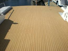 synthetic teak decking for boats 3 foot motor yacht with synthetic teak decking for boats australia