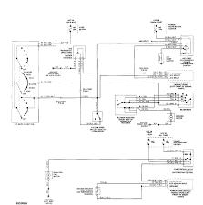 a c heater system manual 1993 jeep cherokee xj jeep 4 manual a c heater system wiring diagram cherokee