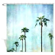palm tree curtain palm tree shower curtain charming ideas palm tree shower curtains trendy curtain palm tree curtain