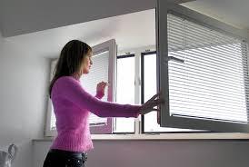 Die Optimale Luftfeuchtigkeit In Der Wohnung Finden