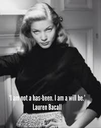 Quotes on Pinterest   Jeanne Moreau, Julie Christie and Faye Dunaway via Relatably.com