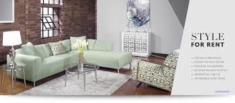 Rent Living Room Furniture Rent Furniture For Office Home Events Afr Furniture Rental