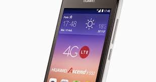Huawei Ascend Y550 PC Suites For Free Download Windows 7/8/8.1
