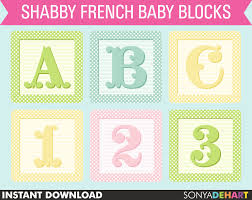 Baby Alphabet Blocks Jpg Library Rr Collections