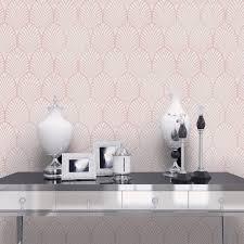 gatsby art deco wallpaper dusky pink holden 65252 metallic embossed on art deco wallpaper for walls with gatsby art deco wallpaper dusky pink holden 65252 metallic