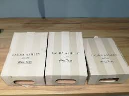 laura ashley home artisan wall tiles