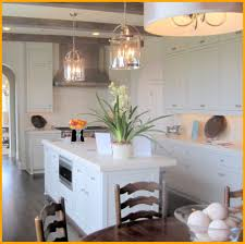 best lighting for a kitchen. Kitchen Pendant Lighting Island Best Chandelier Lantern Lights Image Of Ideas For A S