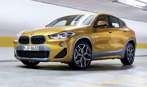 BMW Convertible bmw other brands : Automotive News