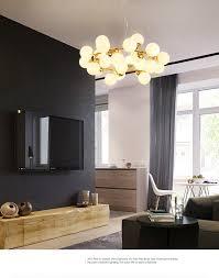 Vermögen Schlafzimmer Hängelampe Lampe Beige