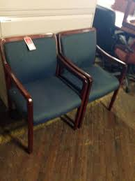 hon guest chairs. Business Furniture Warehouse, Nashville\u0027s Largest New And Used Office Dealer Including Hon Guest Chairs. Chairs