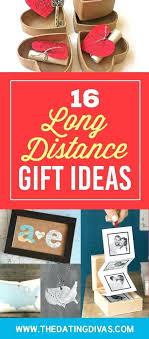 boyfriend birthday present ideas boyfriend birthday gift ideas new 175 best long distance relationship ideas images