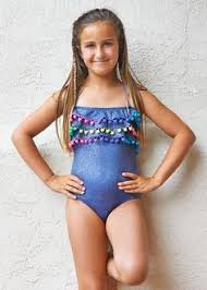 kids swimwear adorable swimsuits for s