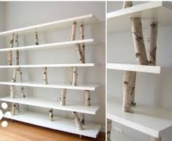 Floating Shelve Ideas Cool 32 Adorable DIY Floating Shelves Ideas For You 32 Diy And Crafts