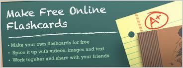 Money Making Surveys From Home Making Flash Cards OnlineMake Flashcards Online Free