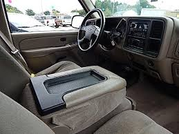 2004 chevrolet silverado 2500 ls in monmouth il kunes country cdjr of monmouth