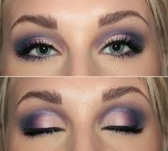 eye makeup for blue eyes selection tips 5