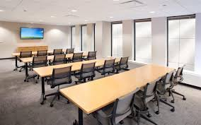 temp office space. Office Design: Temp Space. Best Shared Space Toronto .