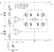 diy solar panel wiring diagram on diy images free download wiring Wiring Diagram For Solar Power System diy solar panel wiring diagram 8 solar panel components diagram 30a camper wiring diagram wiring diagram for solar panel system