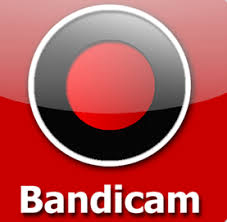 Image result for Bandicam Crack