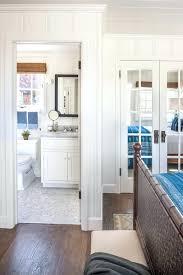 mirrored french closet doors. Perfect Mirrored Mirrored French Doors For Closet Bathroom  Beach With None Bifold With Mirrored French Closet Doors