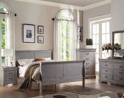 Louis Bedroom Furniture Traditional Bedroom Sets And Classic Traditional Bedroom Furniture