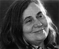 paris review marilynne robinson the art of fiction no  robinson in 2005