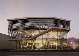 google head office building. Blaas Head Office Bolzano Building Google