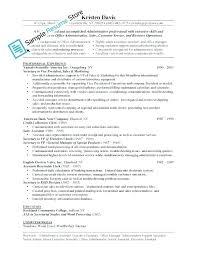 Office Manager Job Description Template Administrator