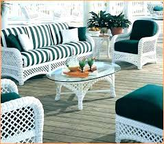 cushions for rattan furniture outdoor wicker furniture cushions outdoor wicker furniture replacement cushions incredible outdoor wicker