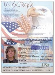 13 That A 1 Authorization Employment Establish Documents Uscis Identity List And